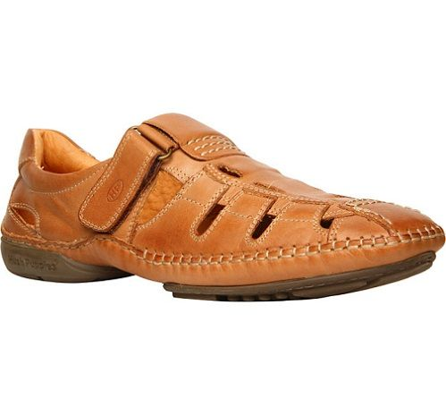 Top 20 Men S Leather Sandals With Pictures Styles At Life Hush Puppies Sandals Leather Hush Puppies