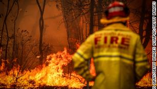What you need to know about Australia's deadly wildfires