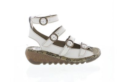 Tyse607fly  All Shoes  Womens  Fly London Shoes