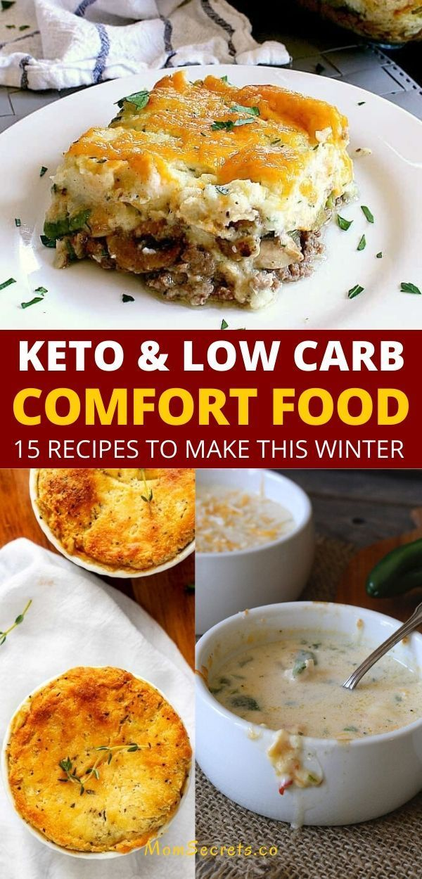 Looking for delicious keto comfort food? Here you can find 15 keto low carb comfort food recipes to warm you up this winter. #ketocomfortfood #Carb #comfort #easter recipes dinner #easter recipes dinner easy #easter recipes dinner healthy #easter recipes dinner keto #easter recipes dinner meat #easter recipes dinner video #food #keto #Recipes #winter