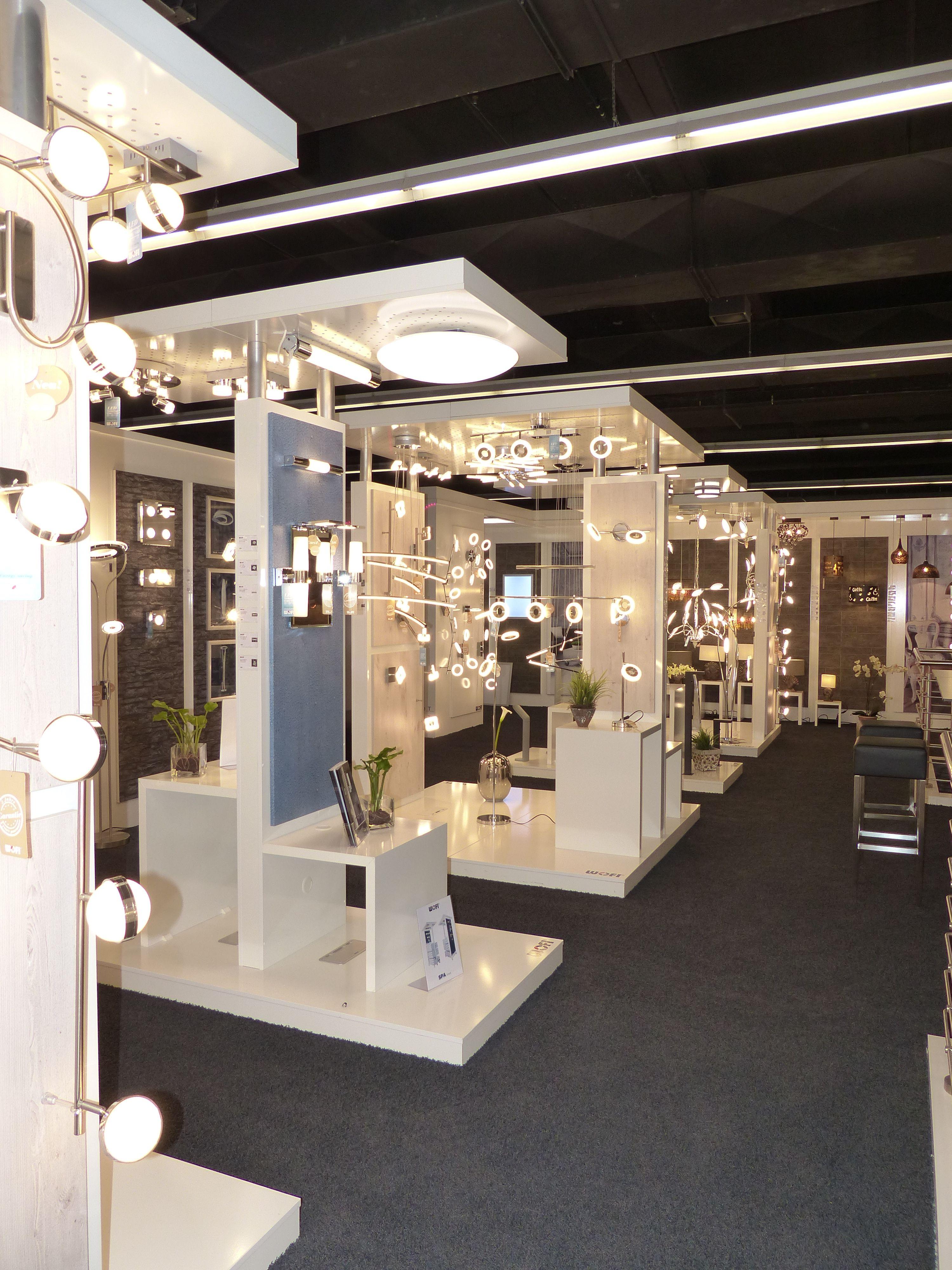 Light Walls And Contours Rgb Led Modulap System Fur Visuelle Kommunikation Leicht Mobil Fur Messe Architektur Promotion Led Be Messestand Design Messestand Und Design