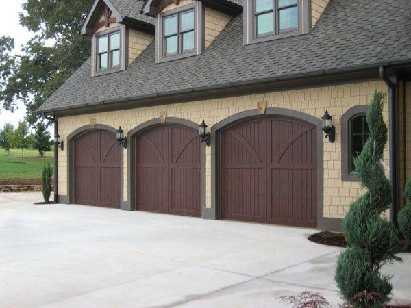 Garage Door Repair Http Www Yelp Com Biz United Garage Door Las Vegas 5 Garage Doors Garage Door Repair Residential Garage Doors