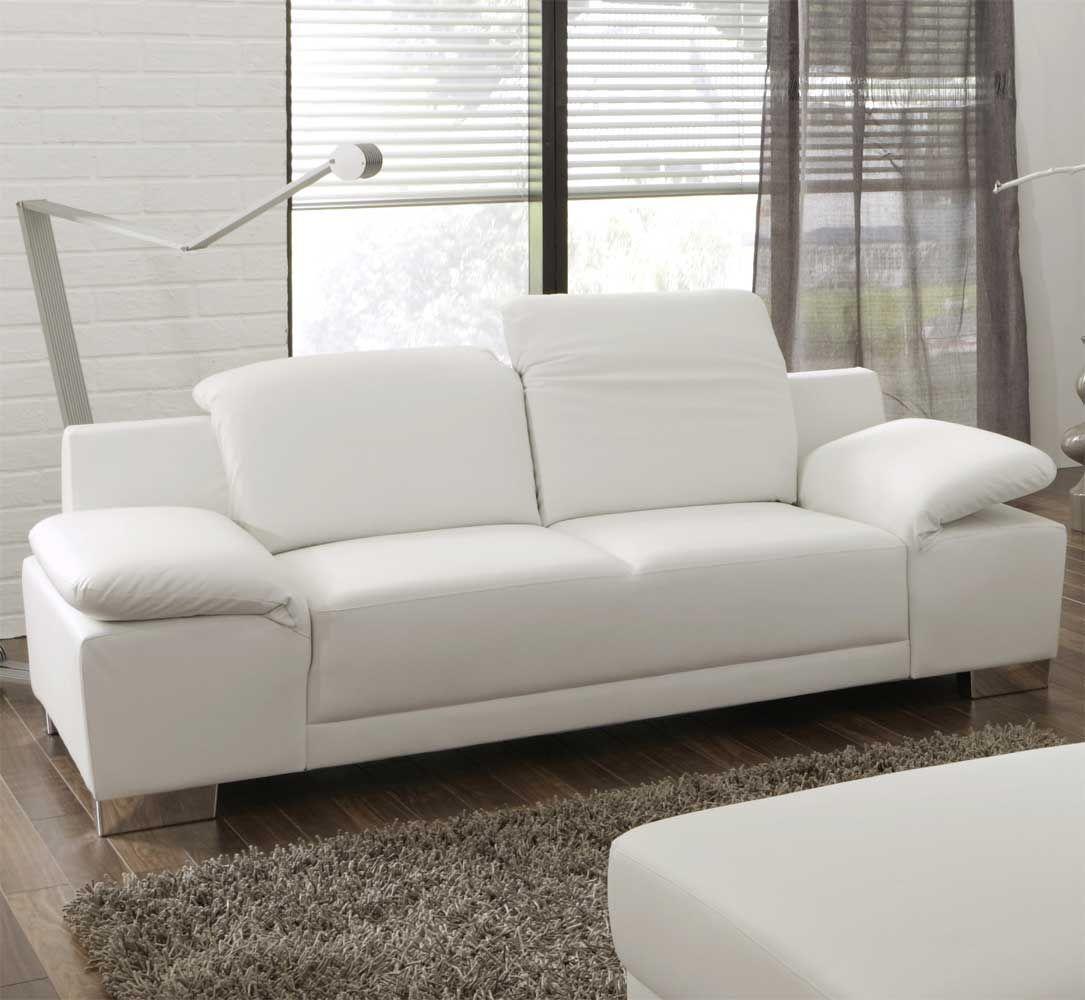 Beeindruckend Zweiersofa Galerie Von #einzelsofa #2sitzer #couch #wohnzimmercouch #relaxcouc #zweiersofa #relaxsofa