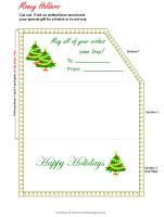 Christmas Printables Christmas Money Holder Free Christmas Printables Christmas Money