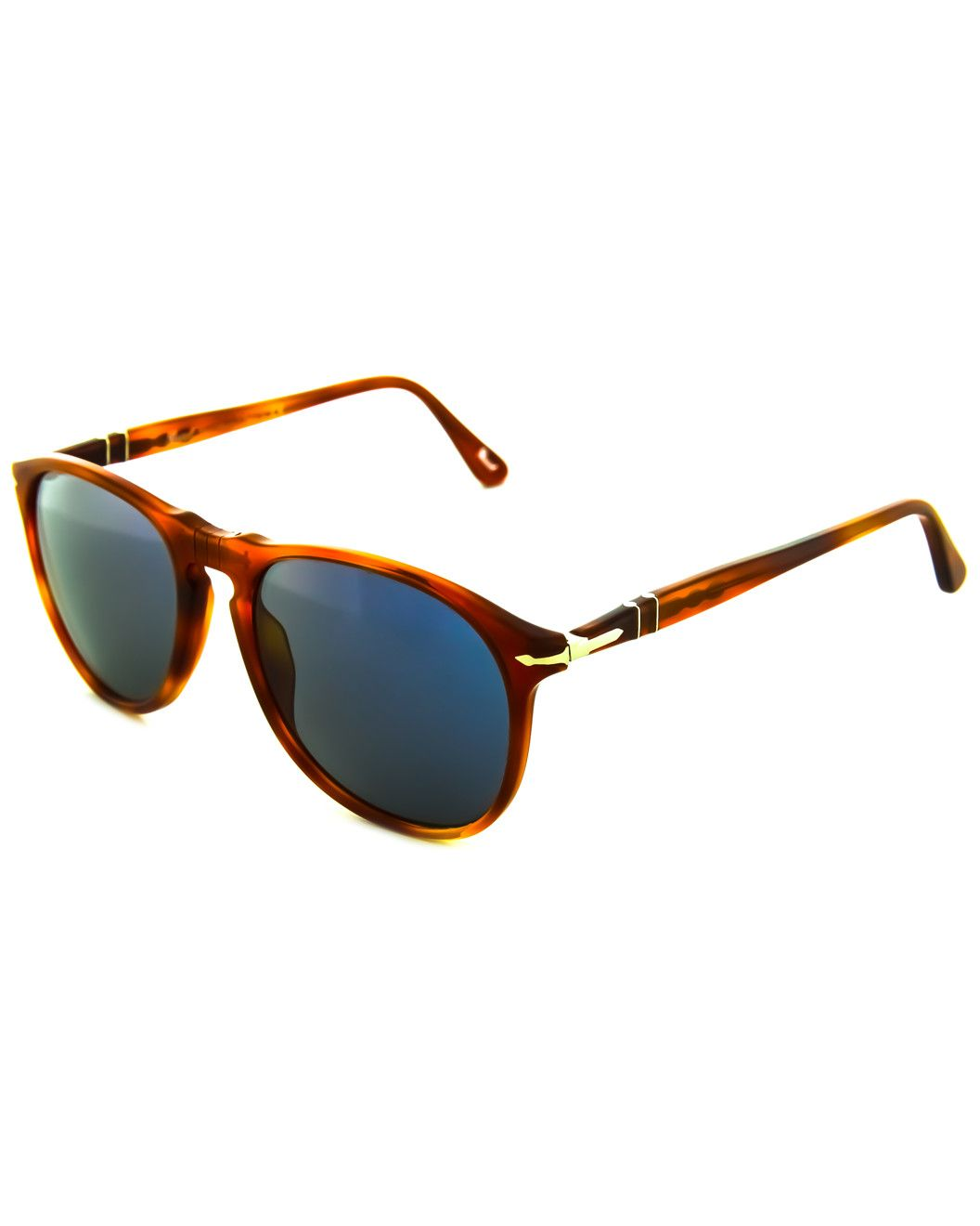 651fd2d2442 Spotted this Persol Unisex PO9649S Polarized Sunglasses on Rue La La. Shop  (quickly!)