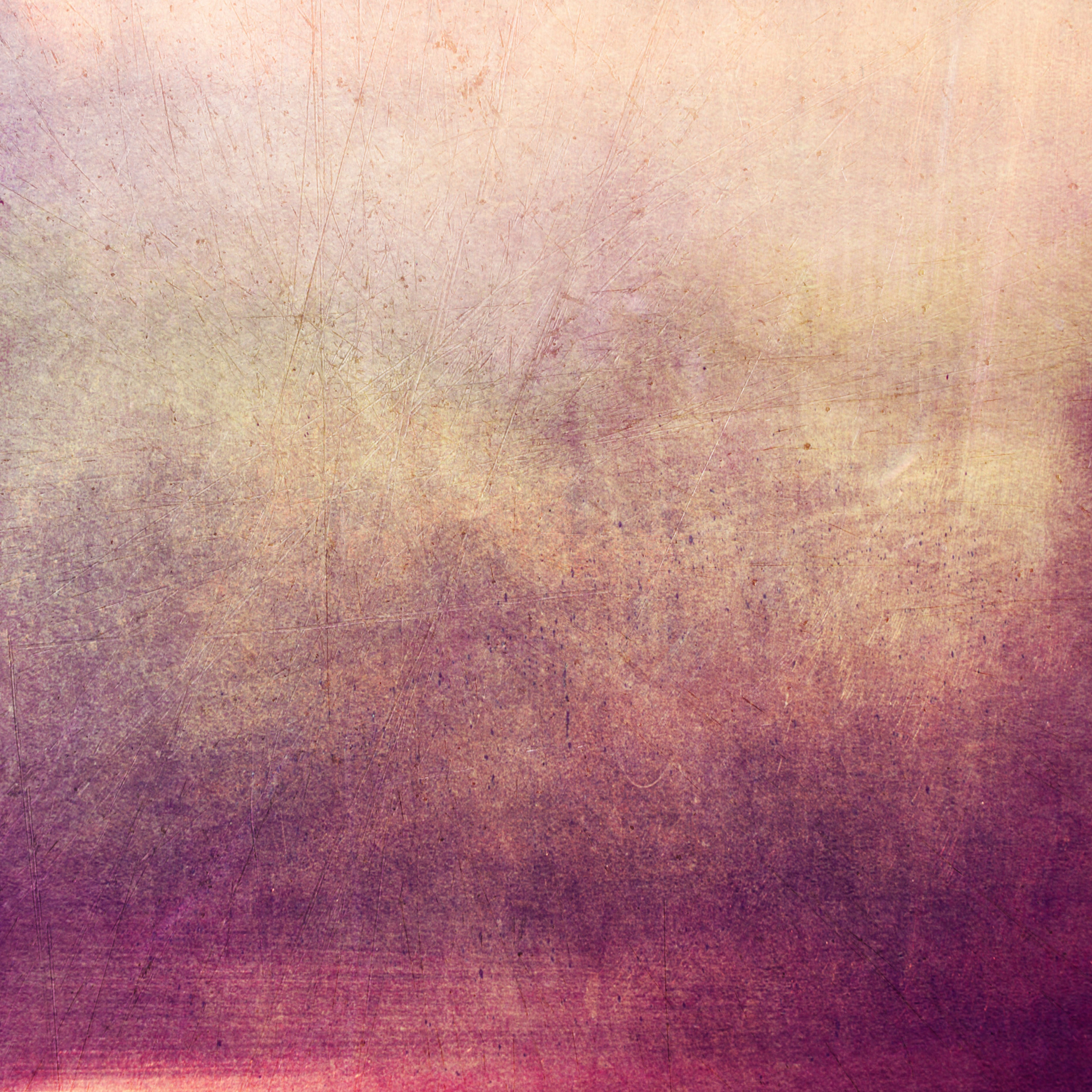 Grunge Watercolor Background Background for photography