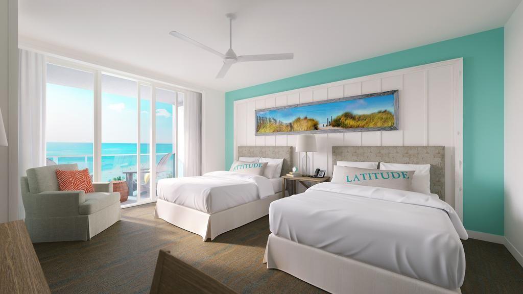 Gorgeous beach room decor Beach House Pinterest Beach room decor