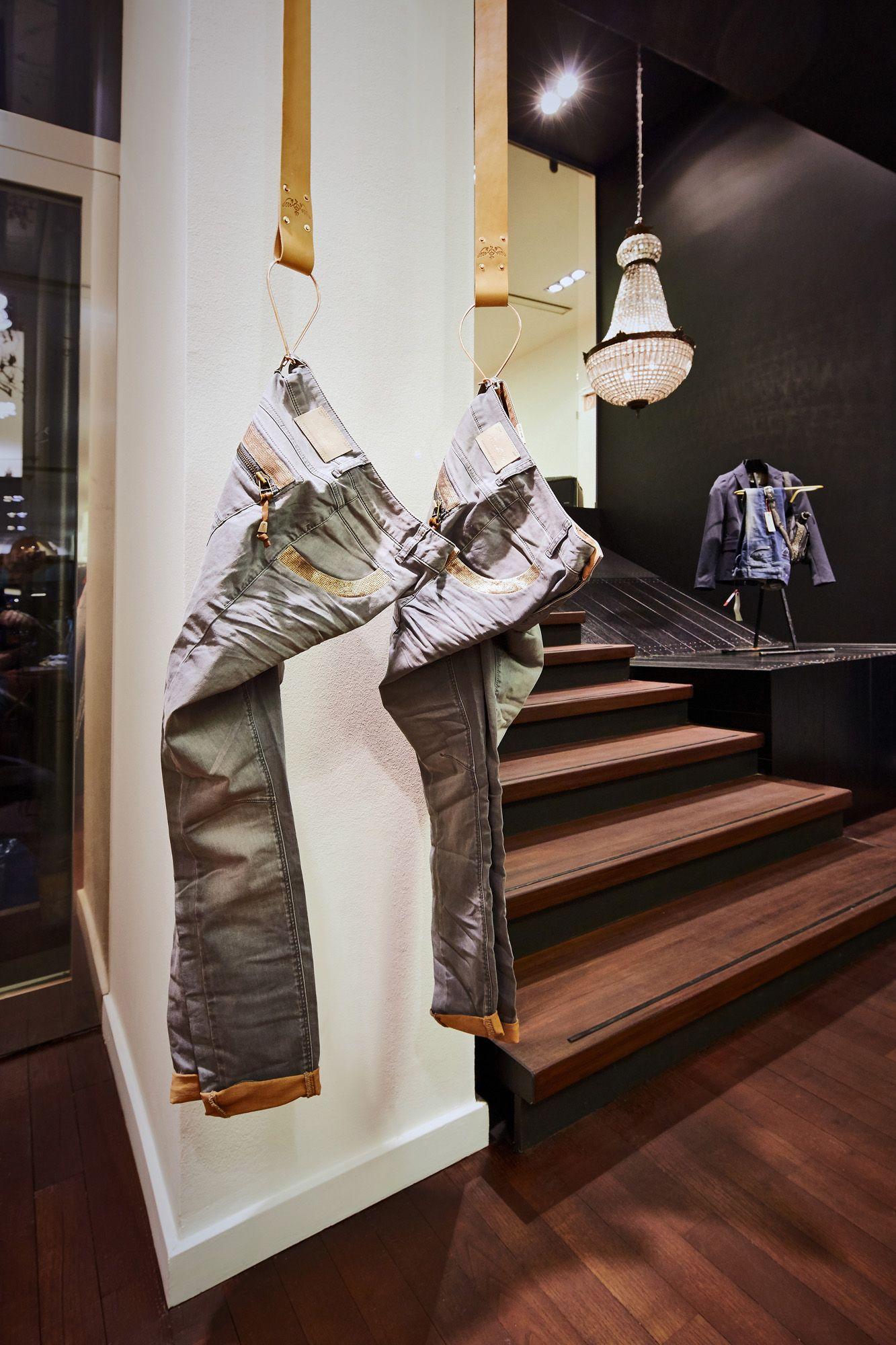 Wels Austria Mosmosh Store Interior Decor Inspiration Mos