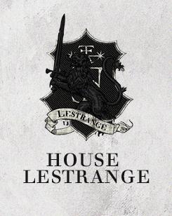 Harry Potter Fan Art Harry Potter Houses Lestrange Harry Potter Harry Potter Fanfiction Harry Potter Fan