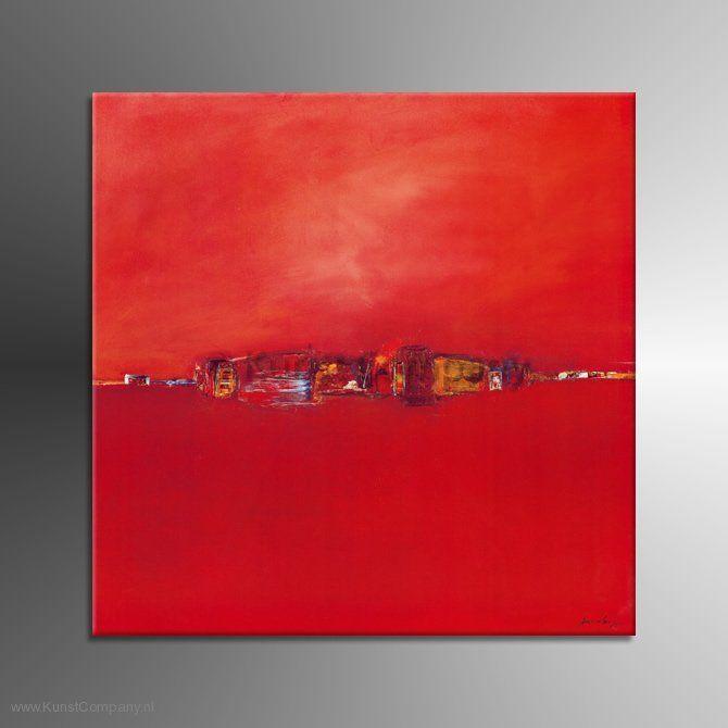 abstracte afrikaanse schilderijen - Google zoeken