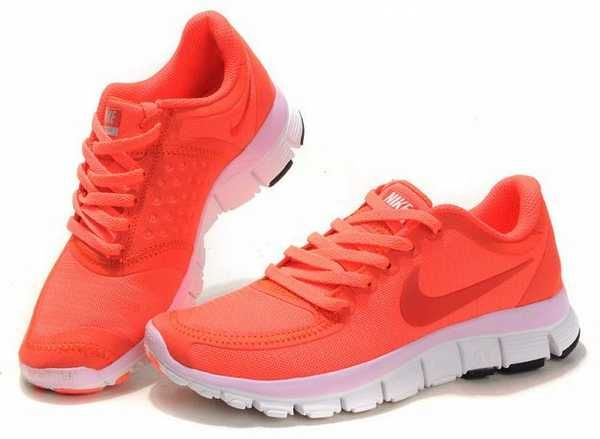 magasin en ligne 6b295 a7f0a spain nike free run 3 5.0 femmes or rose aa25f 5f7d7