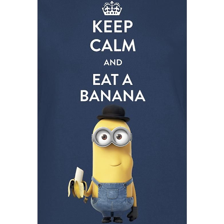 Superior Bon Keep Calm And Eat Recherche Google