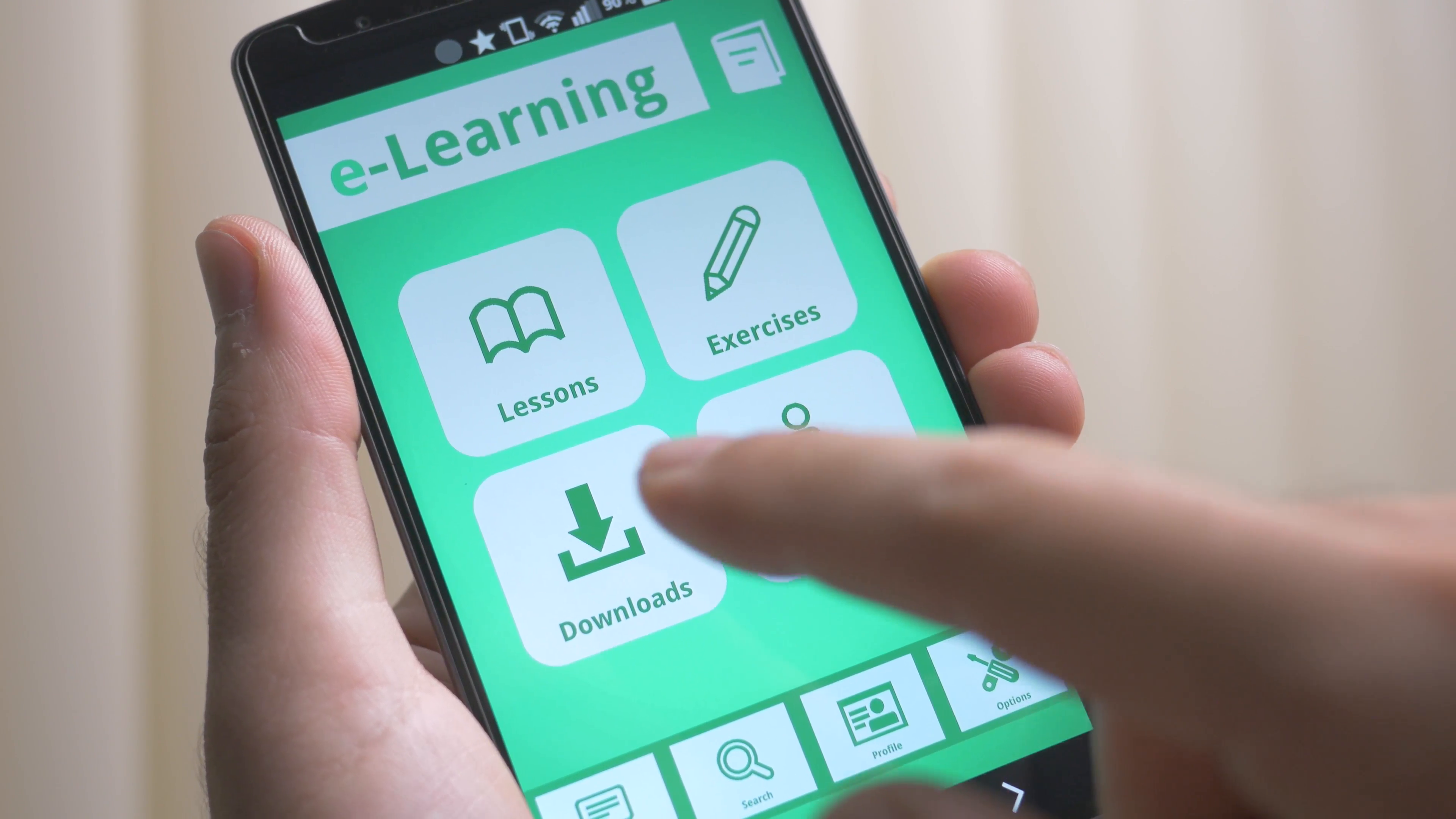 How Much Does It Cost To Build eLearning App Like BYJU'S ...