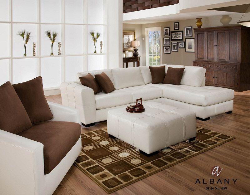 Furniture Stores In Phoenix Amazing Furniture Stores In Phoenix