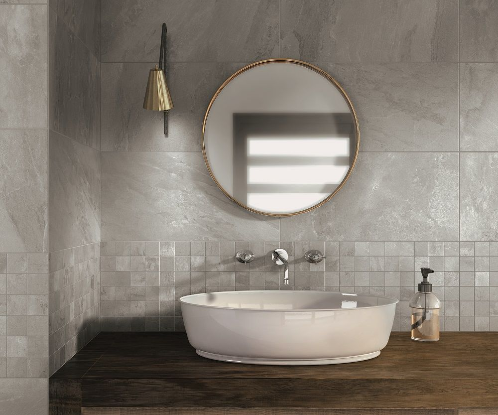 Itrocks #ceramiche #tiles #piastrelle #interior #design