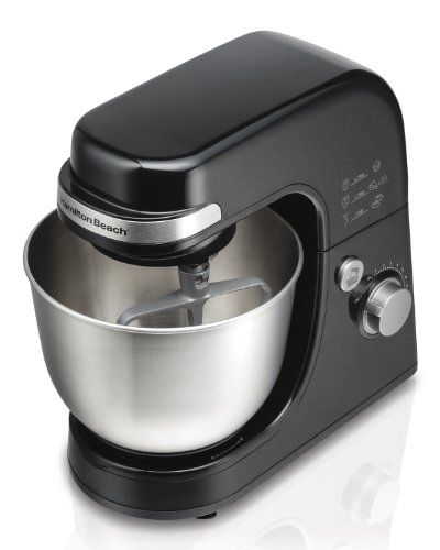 Hamilton Beach 63390 Stand Mixer Kitchen Appliances Deals