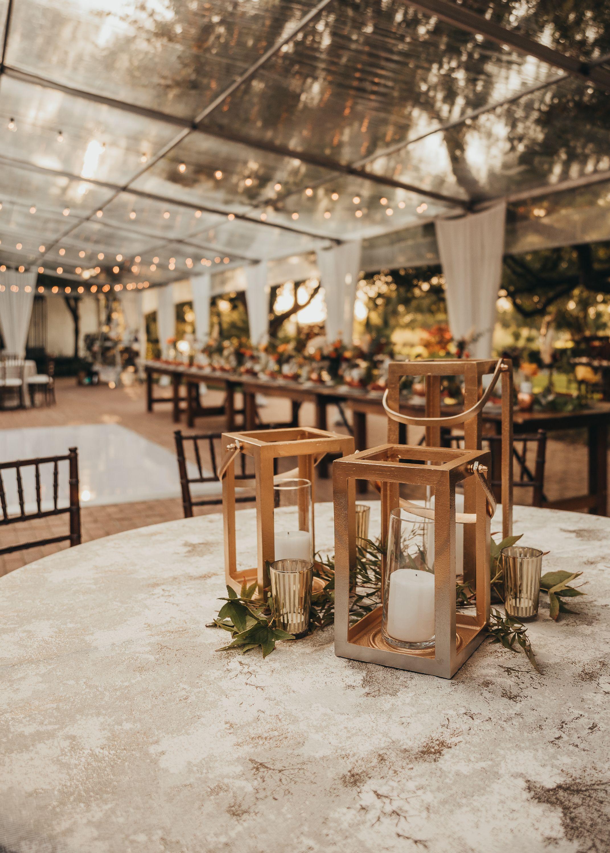Fall Wedding Reception At Dallas Arboretum In 2020 Indoor Fall Wedding Wedding Venues Indoor Autumn Wedding Reception