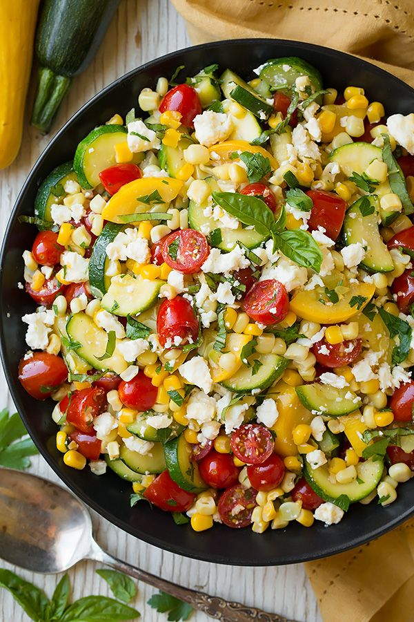 1200 Calorie Meal Plan In 2019 Recipes Harvest Salad