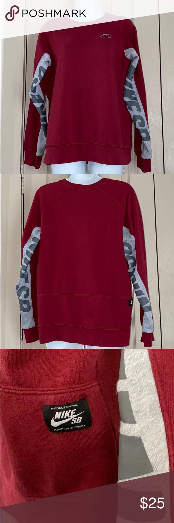 Predownload: Nike Sb Sweatshirt Sweatshirts Sweatshirts Hoodie Nike Sb [ 1740 x 580 Pixel ]