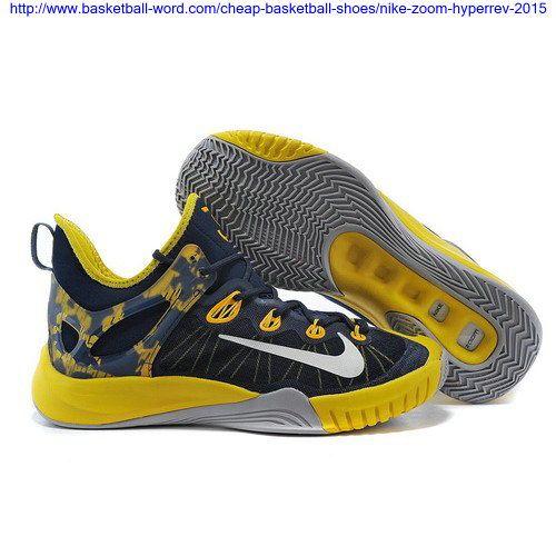 low priced e1597 a9c7d ... canada basketball word nike zoom 61bcb 1aa8e