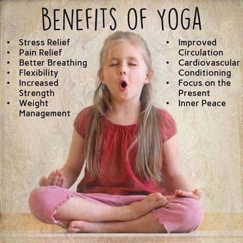 benefits of yoga  yoga benefits mindfulness for kids