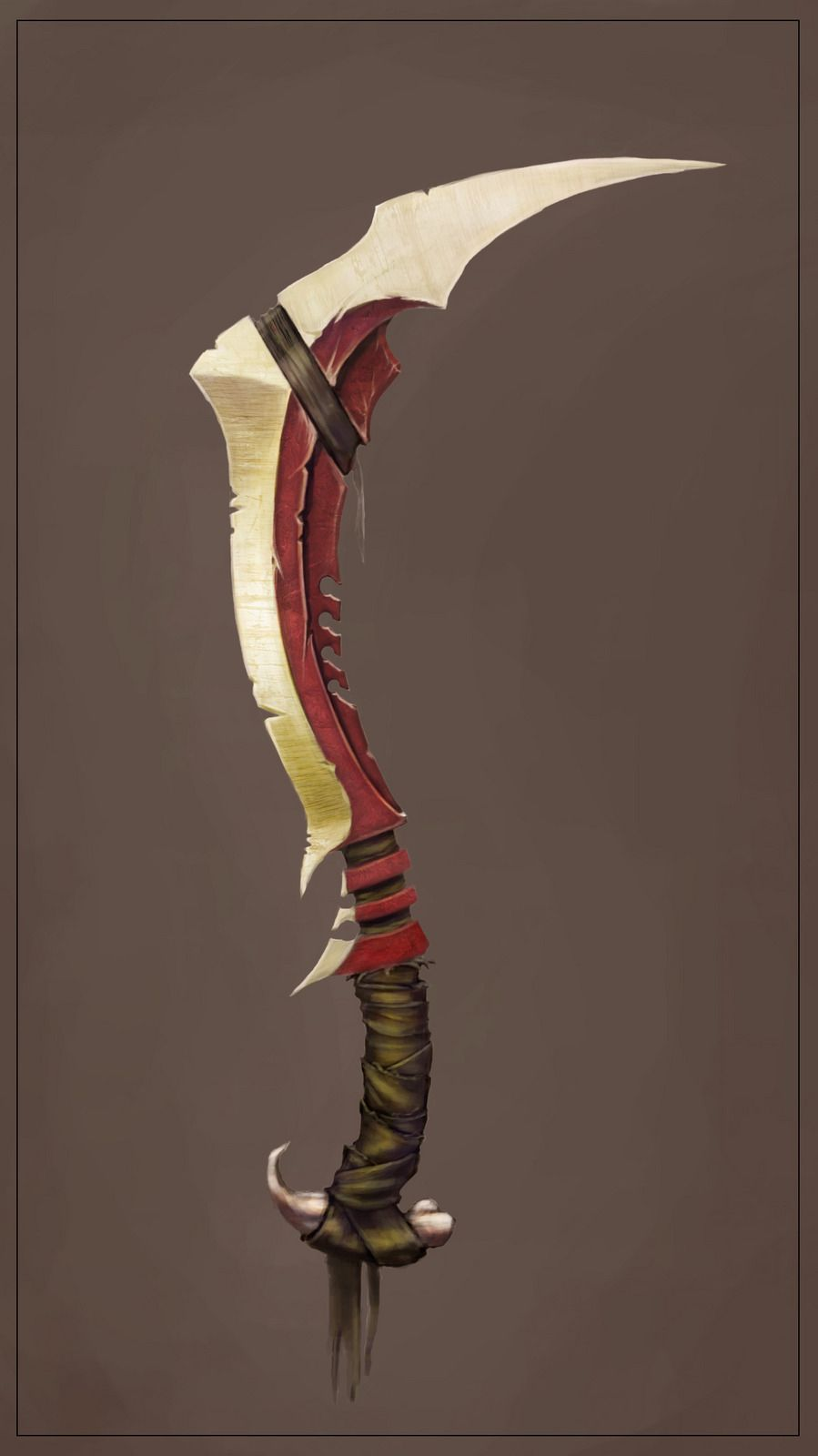 Swords | Weapons, Blades & Armor | Pinterest