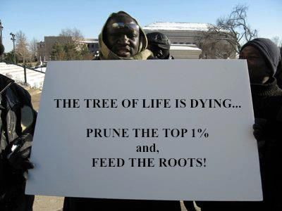 So true! Makes me SO sad!