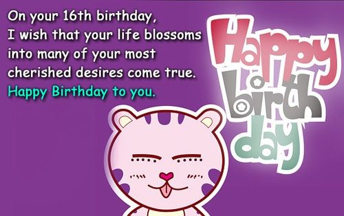 Pin by vikas pandey on happy birthday cards pinterest happy birthday cards images bookmarktalkfo Image collections