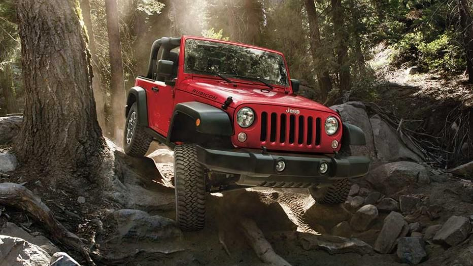 Jeep Wrangler Hybrid Coming Soon Jeep Wrangler Unlimited Jeep