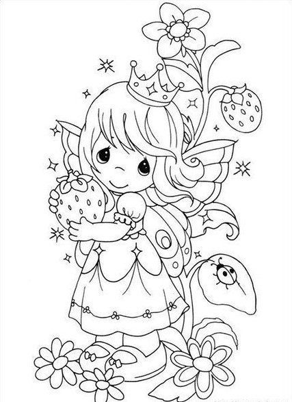 Novosti Precious Moments Coloring Pages Disney Coloring Pages Coloring Pages