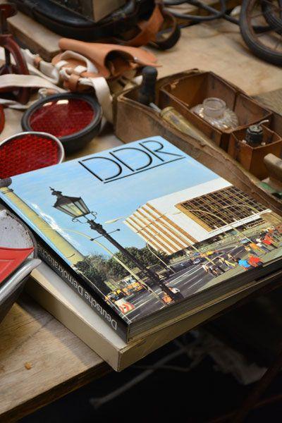 DDR www.formfreu.de