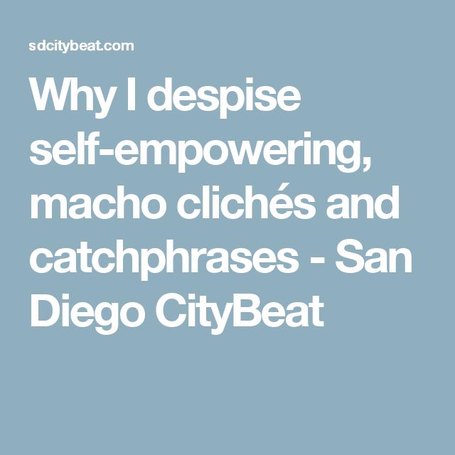 Citybeat dating quotes