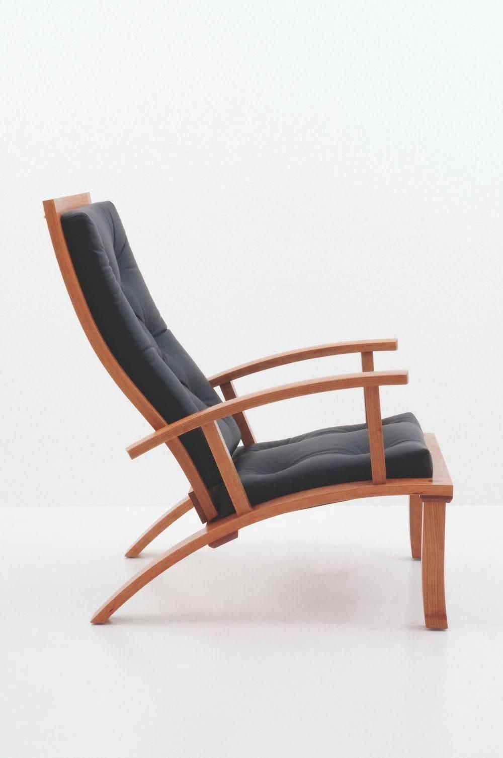Lolling Chair Lounge Chair Design Chair Scandinavian Dining Chairs