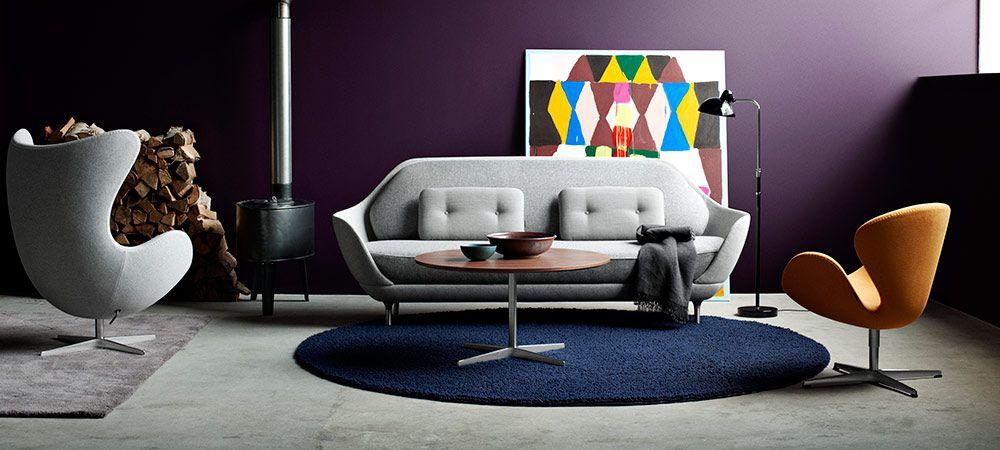 Loose Furniture   Living room sets. Furniture. Egg chair