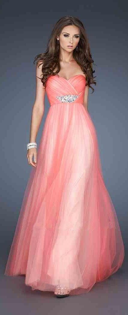 prom dress prom dresses | Prom | Pinterest