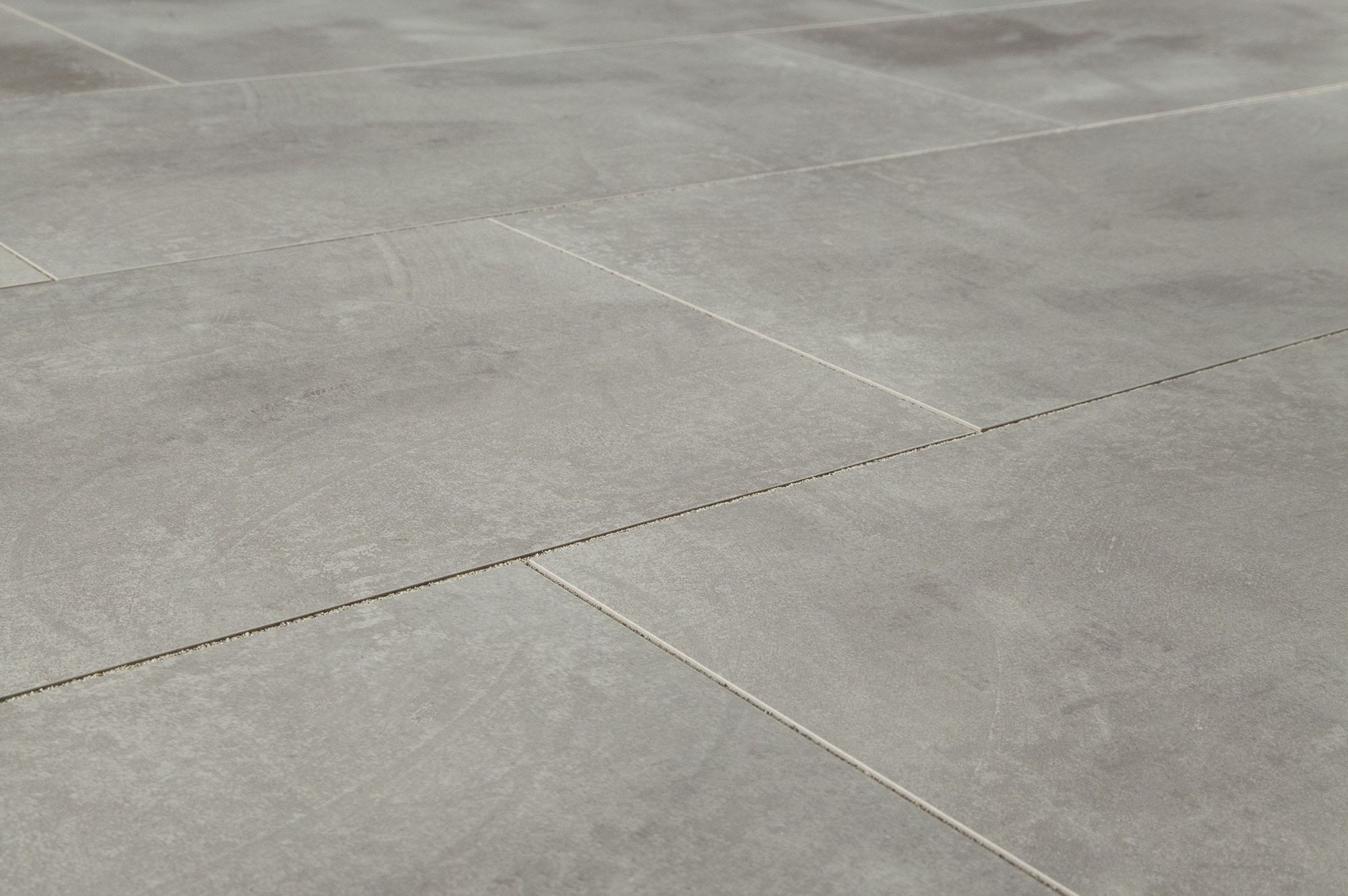 Tile floor on cement slab httpnextsoft21 pinterest tile tile floor on cement slab dailygadgetfo Image collections