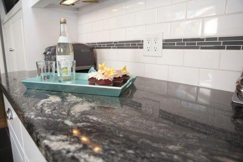 Kitchen Design Ideas Pictures Remodel And Decor Backsplash