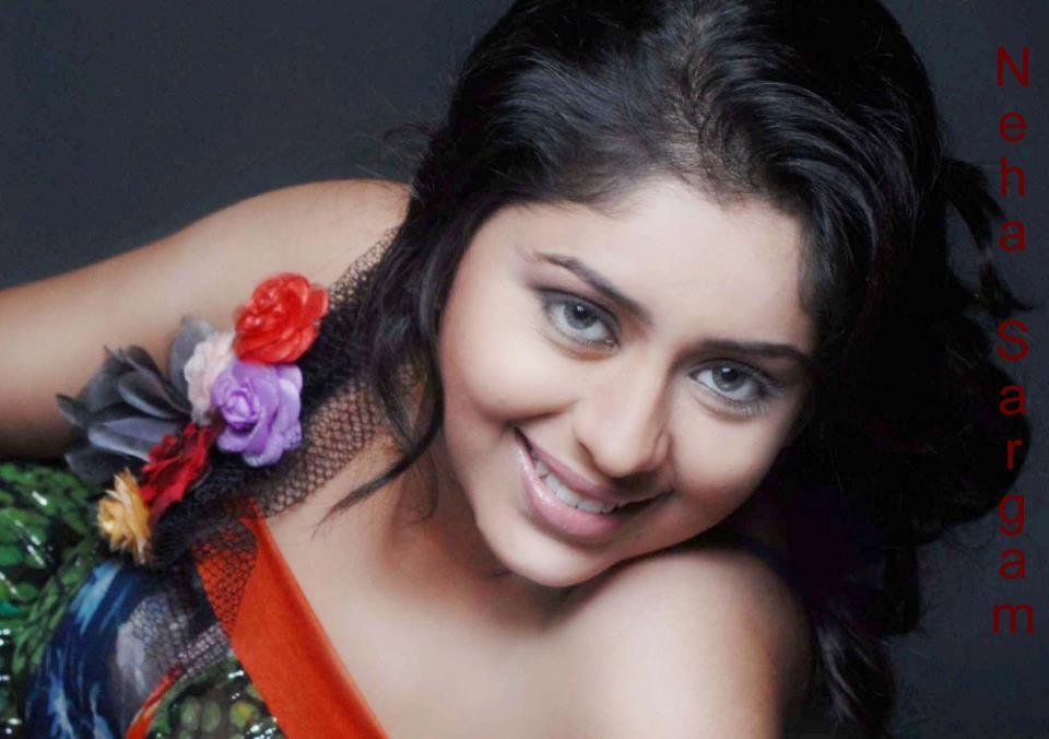 Neha Sargam Boyfriend