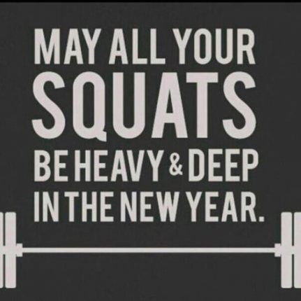 36 Ideas fitness motivation memes funny quotes to inspire #motivation #funny #quotes #fitness #memes