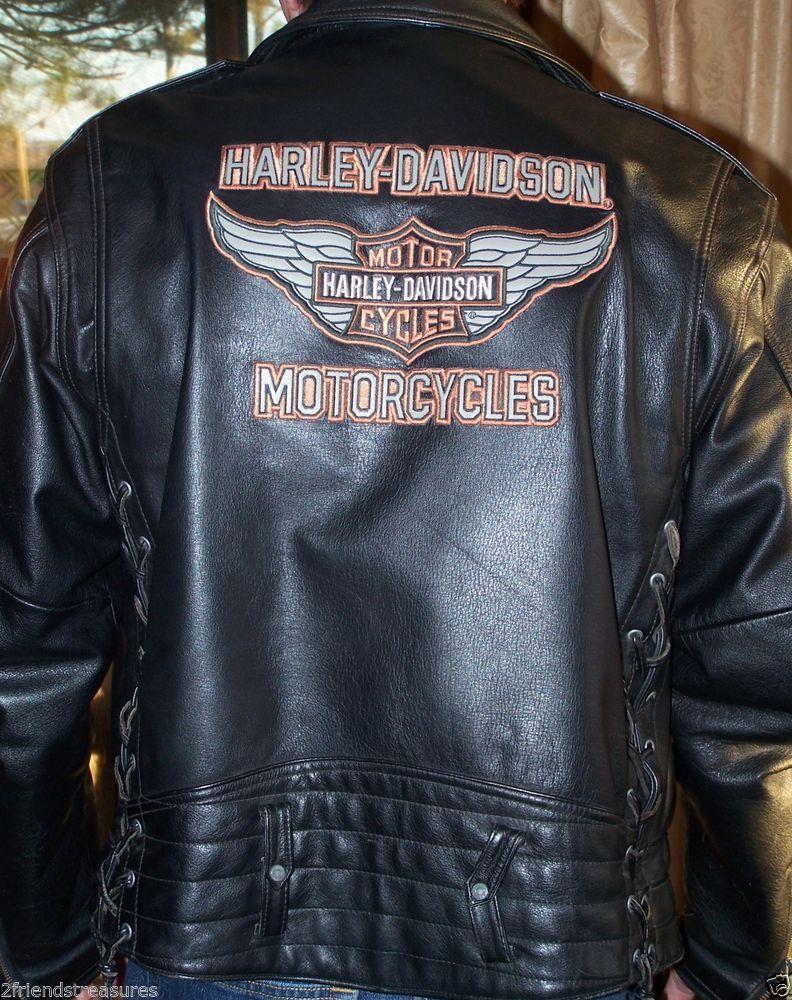 Incendiary Art Poems Triquarterly Books Leather Jacket Men Leather Riding Jacket Harley Davidson Men