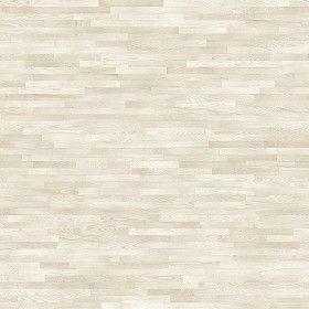 white wood floor texture. Textures Texture seamless  White wood flooring texture 05456 ARCHITECTURE WOOD