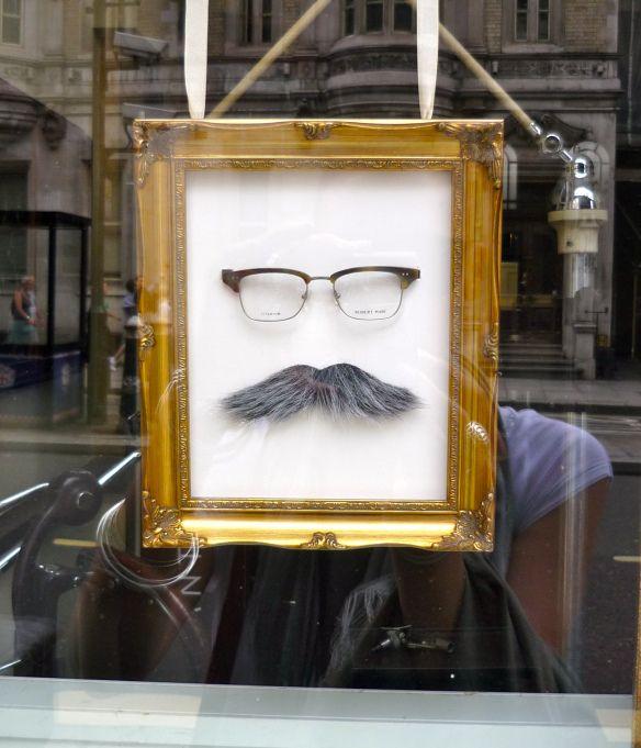 Best online glasses shop