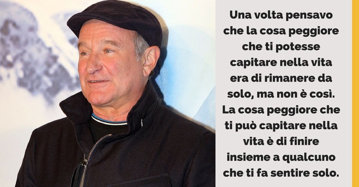 Frasi Di Patch Adams Cerca Con Google Robin Williams Sentimenti