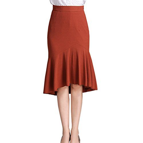 e0a9f9febb Theory Womens Irenah Saxton Mini Skirt 10 Dark Vernilion *** Check out this  great product. (This is an affiliate link) | Women's Winter Fashion Skirts  ...