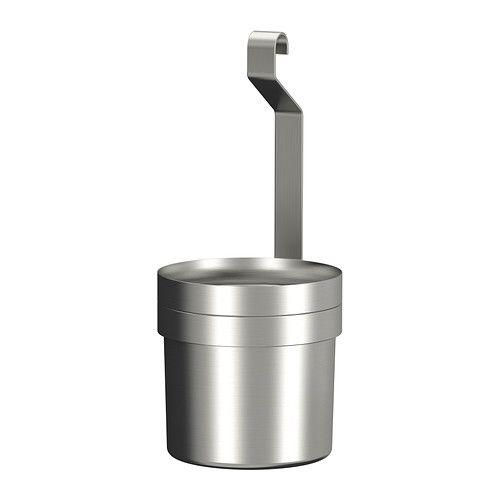 $9.99 GRUNDTAL Cutlery caddy IKEA Multifunctional. Keeps kitchen ...