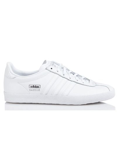 Basket Blanche Adidas 1