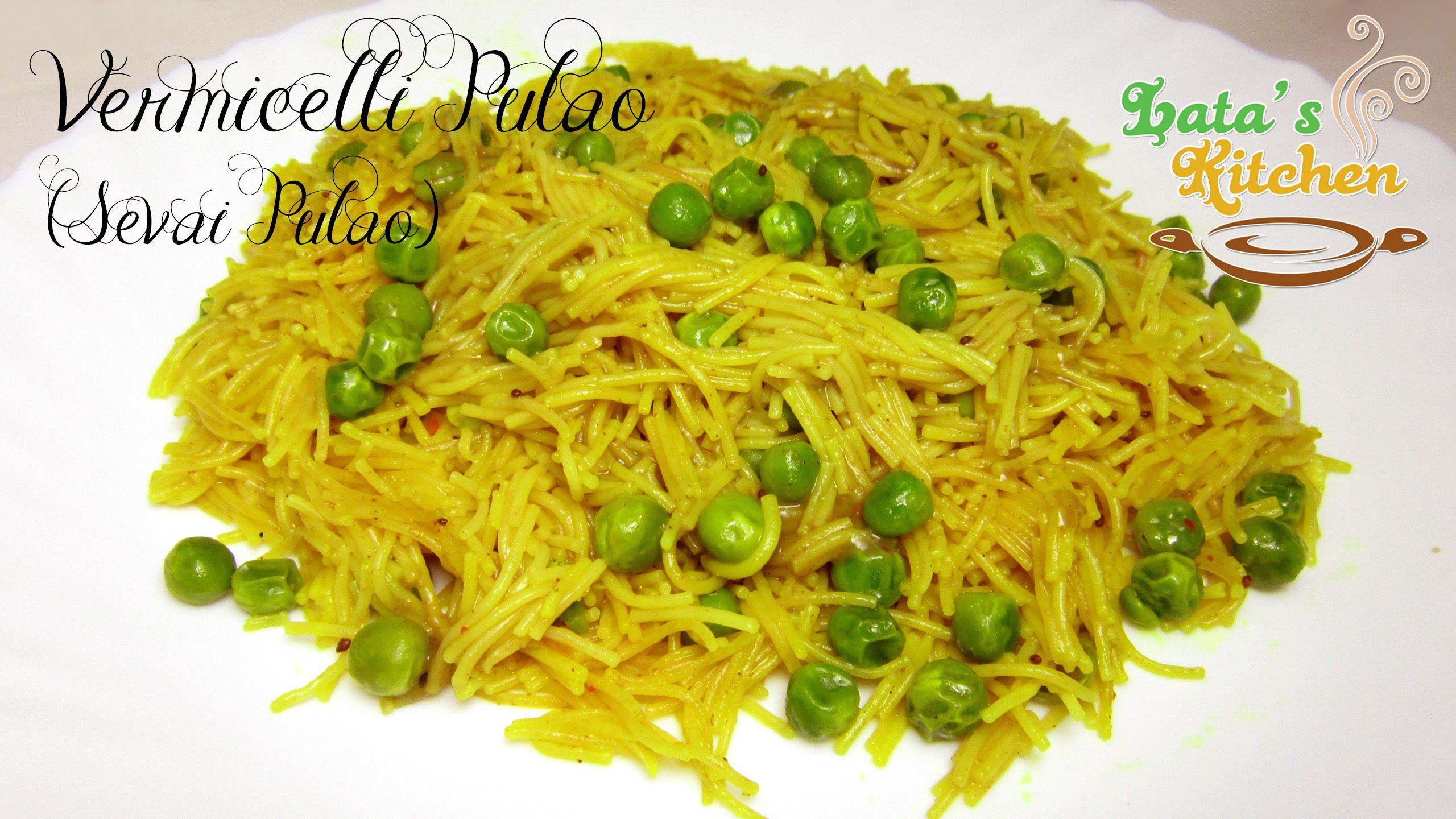 Vermicelli pulao semiya upma indian vegetarian recipe in hindi vermicelli pulao semiya upma indian vegetarian recipe in hindi with english subtitles forumfinder Image collections