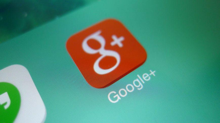 Google Plus e Personal Branding: le basi per la tua presenza online di @cinziadm  #googleplustips