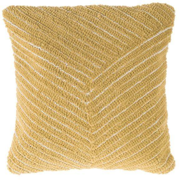 Lavish Home Decorative Throw Pillow and