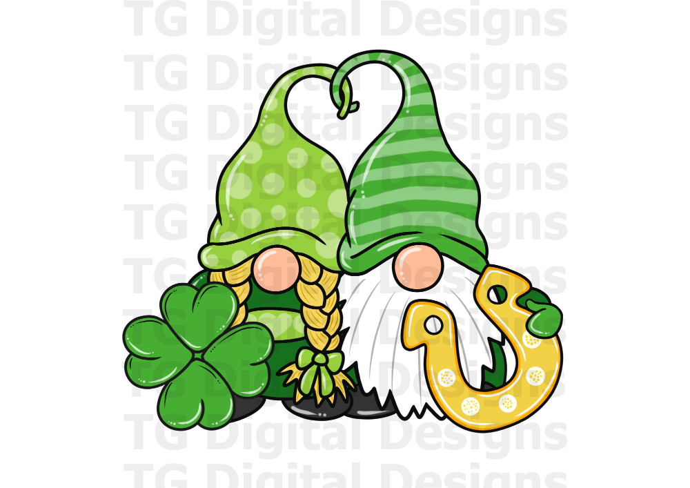St Patricks Day Gnome Png File Gnomes Lucky Shamrock Clover Shirt Designs Sublimation St Paddys Day Clipart Digital Download St Patricks Day Clipart Saint Patricks Day Art St Patrick S Day Diy